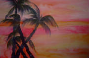 tropicalsunset52220.jpg